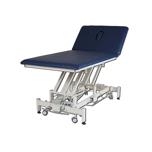 2-Section Hi-Lo Bo-Bath Table