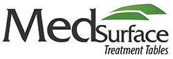 MedSurface Logo